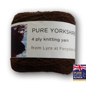 4ply_lyra_yarn
